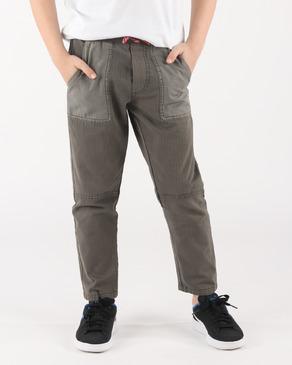 Diesel Prok Kalhoty dětské