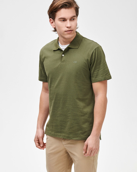 GAP Logo Polo triko
