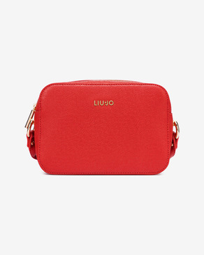 Liu Jo Cross body bag