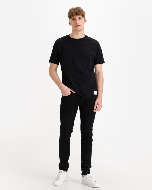Replay Anbass Jeans Negru