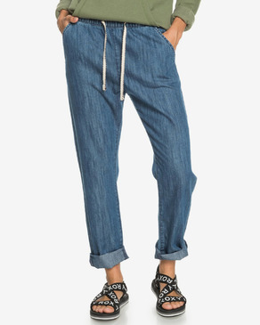Roxy Slow Swell Beachy Jeans