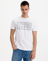 Jack & Jones Shawn Triko