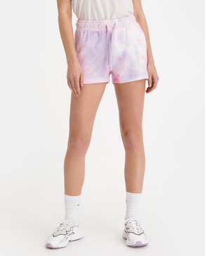 Roxy Magic Hour Tie Dye Šortky