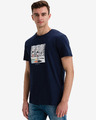 Jack & Jones Halfo Triko