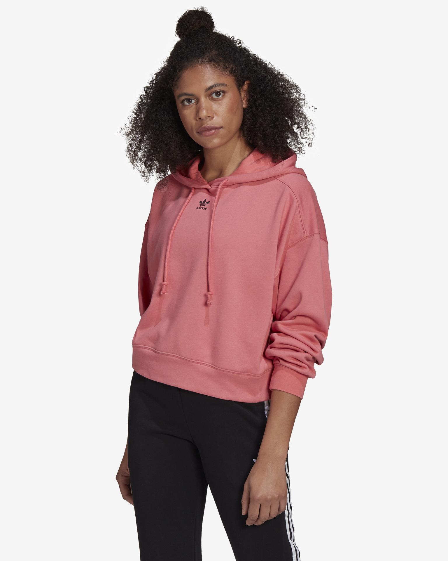 Adicolor Essentials Mikina adidas Originals