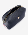 Tommy Hilfiger Essence Cross body bag