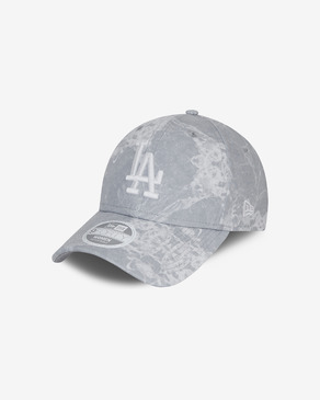 New Era LA Dodgers 9Forty Kšiltovka