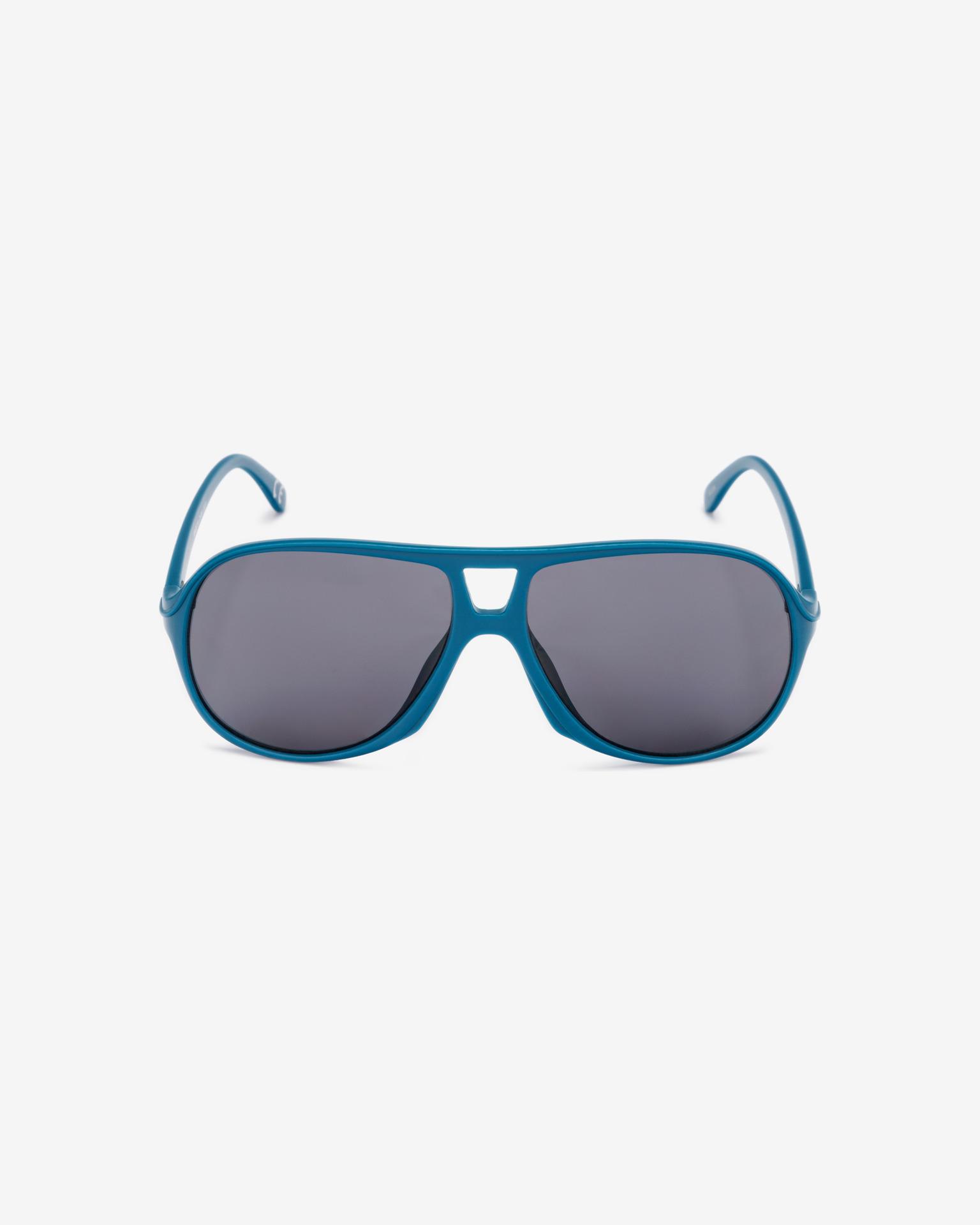Seek Shades Slnečné okuliare Vans