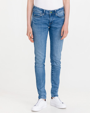 Pepe Jeans Pixie Stitch Jeans