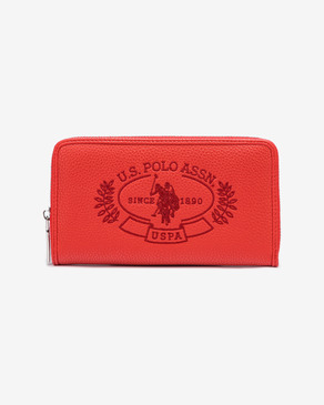 U.S. Polo Assn New Hailey L Peněženka
