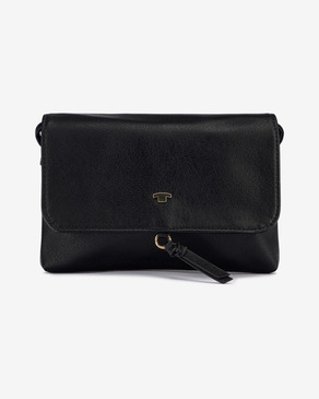 Tom Tailor Luna Fall Cross body bag