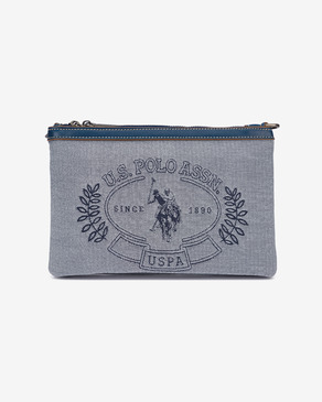 U.S. Polo Assn Victori D.Zip Cross body bag