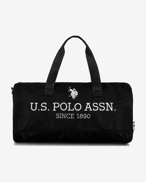 U.S. Polo Assn New Bump Taška