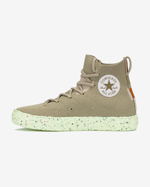Converse Renew Chuck Taylor All Star Crater Knit Tenisky