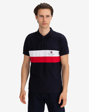 Tommy Hilfiger Cool Polo triko