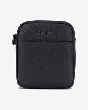Calvin Klein Reporter Cross body bag