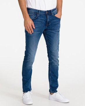 Tom Tailor Denim Piers Jeans