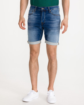 Jack & Jones Rick Icon Kraťasy