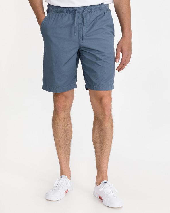 GAP Easy Pantaloni scurți Albastru