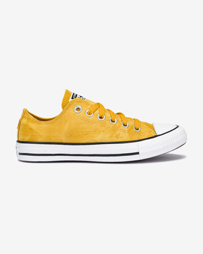 Converse Summer Daze Chuck Taylor All Star Tenisky