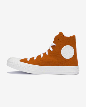 Converse Renew Chuck Taylor All Star Knit Tenisky