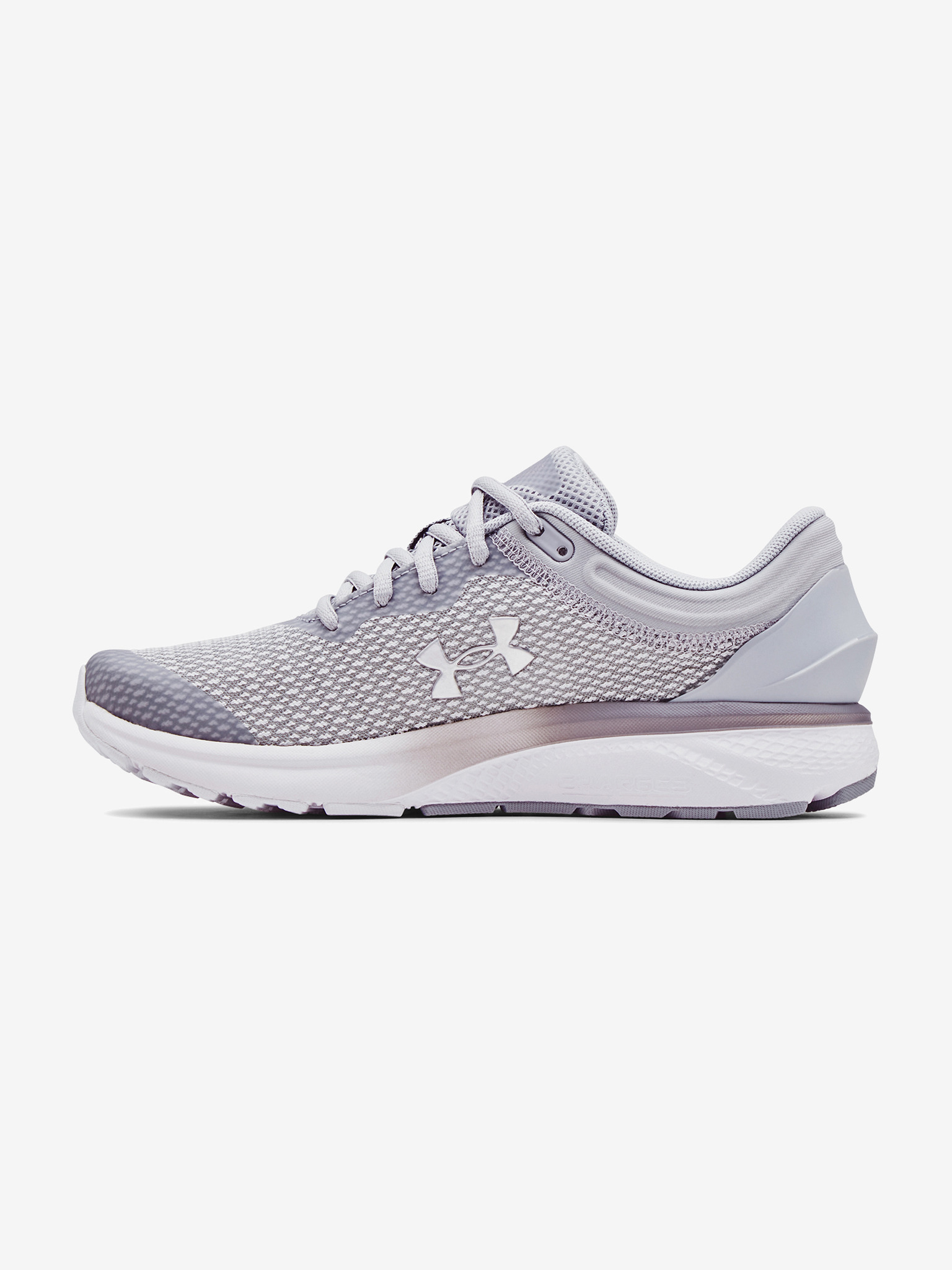 Charged Escape 3 Tenisky Under Armour