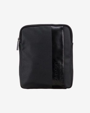 Calvin Klein Elevated Mix Cross body bag