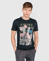 Jack & Jones Art Bouquet Triko