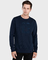G-Star RAW Graphic 13 Shield Core Mikina