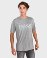 BOSS Hugo Boss Teecher 4 Triko