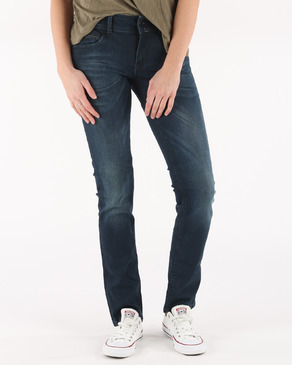 Pepe Jeans New Brooke Jeans