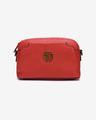 Trussardi Jeans Rabarbaro Cross body bag