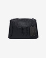 Trussardi Jeans Melissa Cross body bag