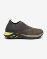 Merrell Jungle Moc XX AC+ Slip On
