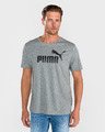 Puma Essentials Triko