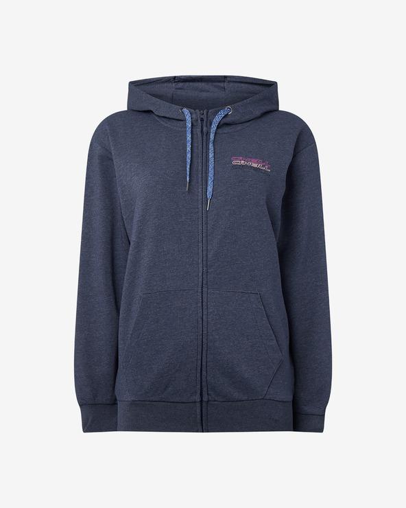 O'Neill Easy Fantasti Sweatshirt Blau