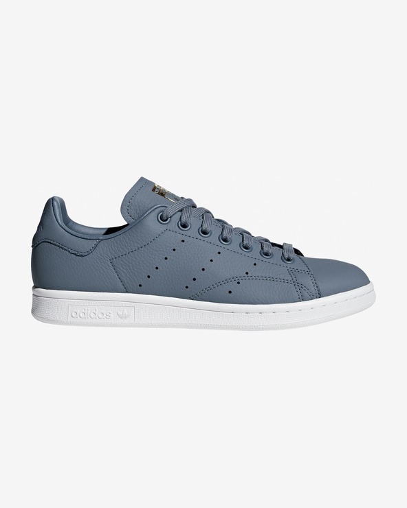adidas Originals Stan Smith Tennisschuhe Blau