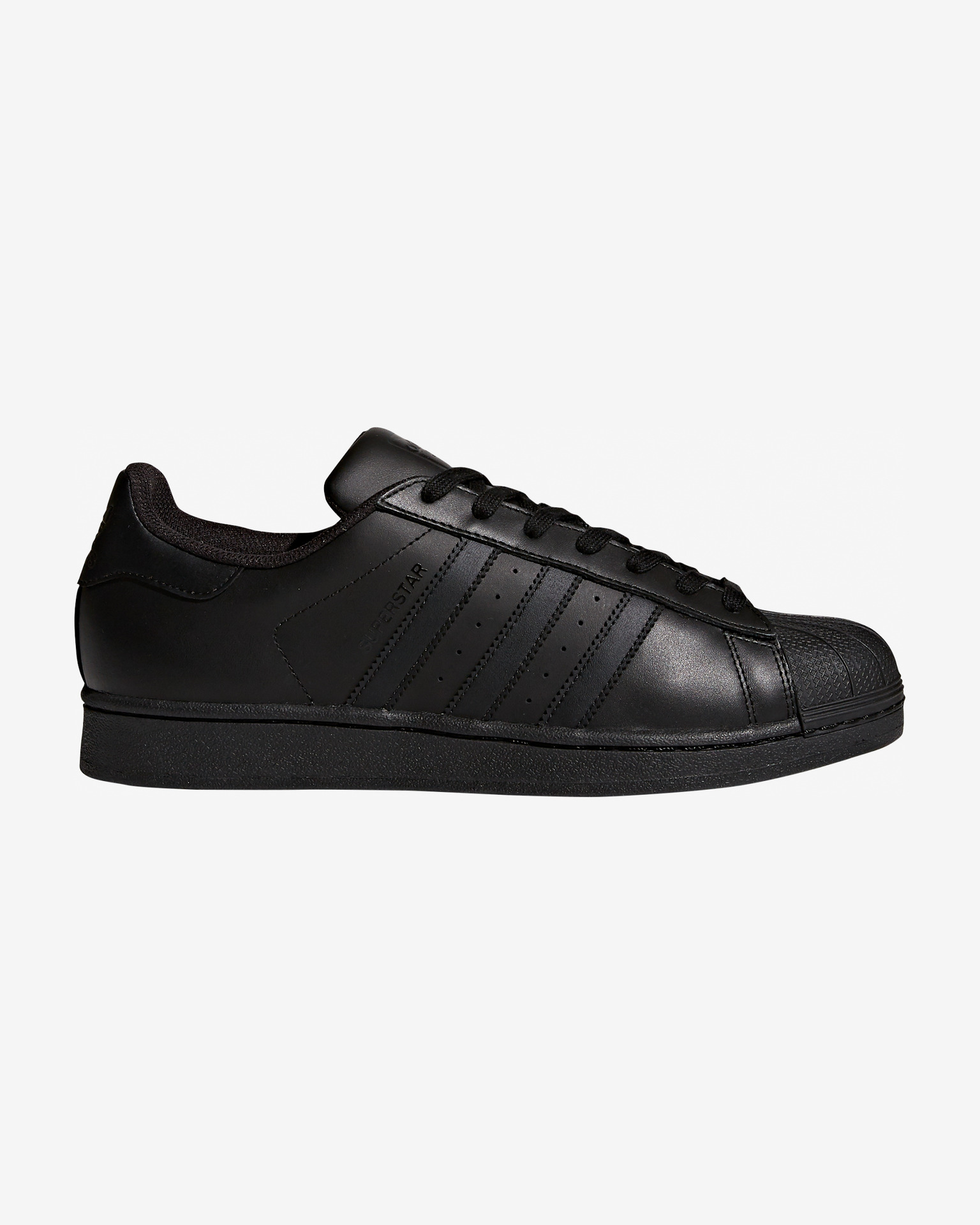 Superstar Foundation Tenisky adidas Originals