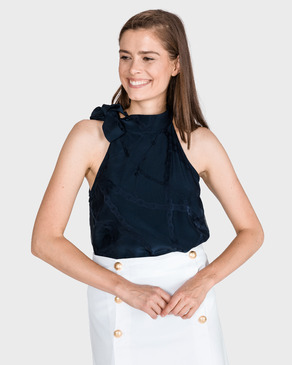 Pinko Carola Top