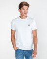 Fred Perry Ringer Triko