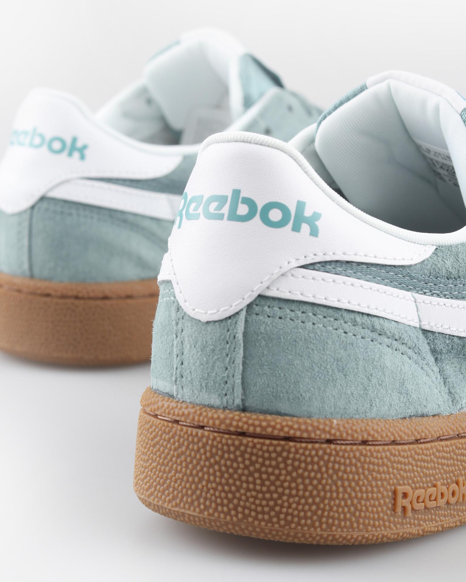 reebok cn6009