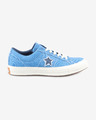 Converse One Star Sunbaked Tenisky