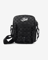 Vans Street Ready Sport Cross body bag