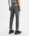Levi's® Hi-Ball Roll Jeans