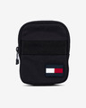 Tommy Hilfiger Xover Sports Cross body bag
