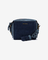 Pepe Jeans Elsa Cross body bag