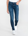 Replay Stella Jeans