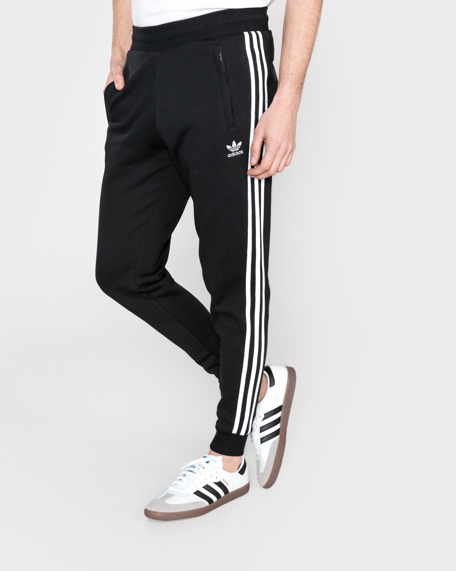 adidas Originals - 3-Stripes Tepláky | Bibloo.sk