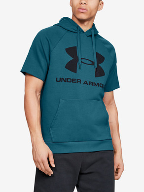 Under Armour Rival Mikina