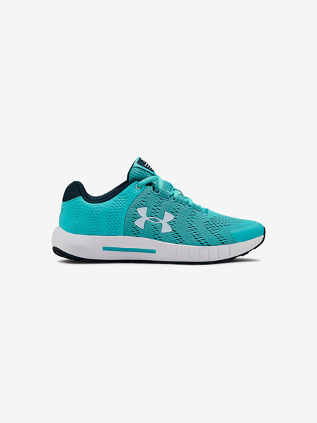 Under Armour Primary School UA Pursuit BP Tenisky dětské